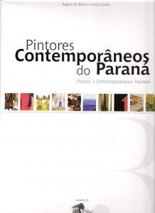 capa Volume3